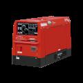 Сварочный агрегат DGW310MC/RS