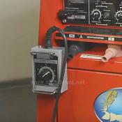 Пульт управления RCB-400/EM
