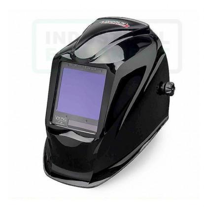 Защитный шлем сварщика Viking 3350