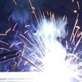 Электроды для ручной дуговой сварки на Shindaiwa.net