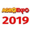 Сварочное оборудование Shindaiwa на выставке AGROEXPO 2019