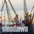 Семинар по применению сварочного оборудования Shindaiwa в Измаиле.