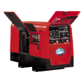 Зварювальний агрегат DGW500DM/RU