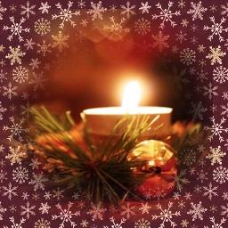 З Різдвом Христовым