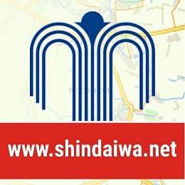 Автономні апарати Шиндайва на водоканалі в Сумах