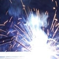Електроди для ручного дугового зварювання на Shindaiwa.net