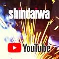 Відео про зварювальне обладнання - агрегати та апарати