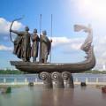 SHINDAIWA в Україні