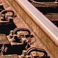 Зварювання рейок електродуговим способом