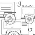 Як вибрати зварювальний агрегат САК за характеристиками