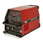 Інверторне джерело живлення Lincoln Electric Invertec V350 PRO