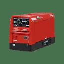 Купить автономный агрегат DGW310 MC/RS