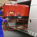 Японські зварювальне обладнання в Україні