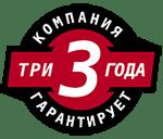 Гарантия Шиндайва во всех регионах по карте Украины