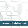 Презентация сварочного агрегата Shindaiwa DGW500 на коммунальном предприятии Одессатеплоэнерго