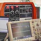 Технічна підтримка дизельних агрегатів Shindaiwa