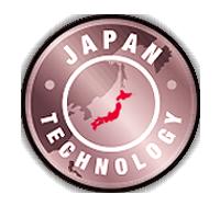 Японское качество